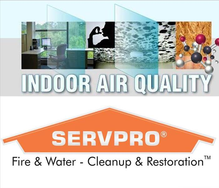General Indoor Air Quality in Southern Illinois