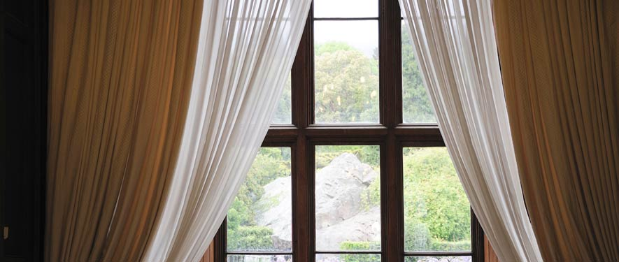 Marion, IL drape blinds cleaning
